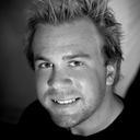 Petter Knutsen avatar