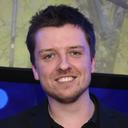Derry Holt avatar