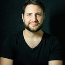 Andy Gittins avatar