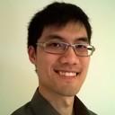 Ernest Tan avatar