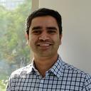 Nitish Aitharaju avatar