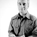 James Keblas avatar