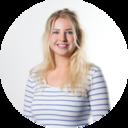 Karin Zijlstra avatar