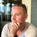 James Kozlowski avatar