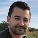 Serge Palma avatar