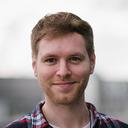 David Ost avatar