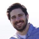 Alex Simoes-McArtor avatar