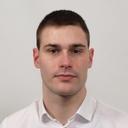 Nikola Biondić avatar
