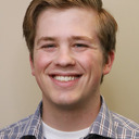 David Quinn avatar