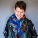 Kristen Martinelli avatar