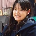 田中絵里加 avatar