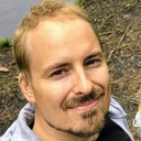 Jukka avatar