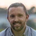 Dodd Caldwell avatar