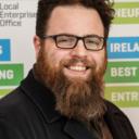 Jonny Cosgrove avatar