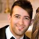 Joshua Andronaco avatar