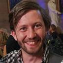 Andrew Crisp avatar