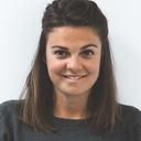Charlotte Denizet avatar
