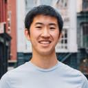 Steven Lu avatar