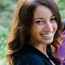 Andie Hoyt avatar