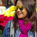Ella Buan avatar