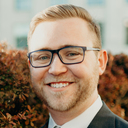 Josh LeVitre avatar