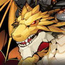 Joseph K (Klanx) avatar
