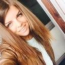 Kseniia Morozova avatar