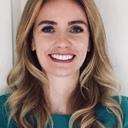Brooke Ziegler avatar