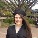 Pamella Carrasquel avatar