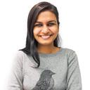 Shampa Afroz avatar