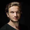 Radek Głowaty avatar