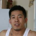 Kevin Kwon avatar