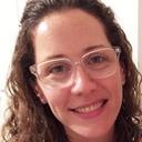 Jacqueline Resnik avatar