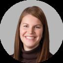 Julie Carter avatar