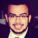 Mustafa Altintug avatar