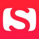 Snizl avatar