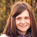 Kara Bates avatar