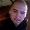 Luis Elizondo avatar