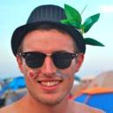 Simon Hills avatar