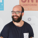 Savvas Georgiou avatar