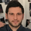 Juan Barril Comas avatar