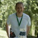 Andrej Solinc avatar