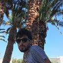 Narek Gevorgyan avatar
