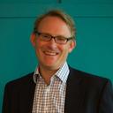 Matthew Dickinson avatar