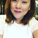 Gabie Baltazar avatar