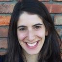 Essie Sutton avatar