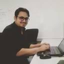 Abhisekh Patnaik avatar