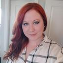 Kristal Penner avatar