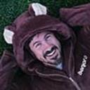 Matt Barnett 🏄🏽 avatar
