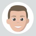 Sean Barrett avatar